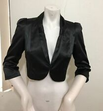 Review Regular Size Suits & Blazers for Women