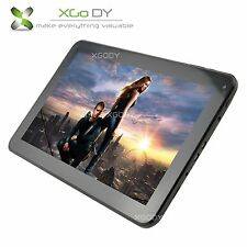 10.1'' Google Android Tablet PC 5.1 8GB Quad Core&Camera 10 Inch Bluetooth WiFi