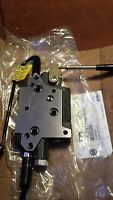NEW Parker 7GPM 3 Pos VPL Series Hydraulic Proportional Valve VPL3247-7244-66OO