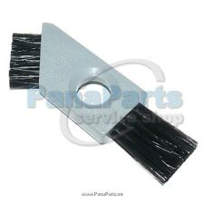 PANASONIC SHAVER CLEANING BRUSH REINIGUNGSBURSTE FOR ES ES-LA ES-LT ES-GA