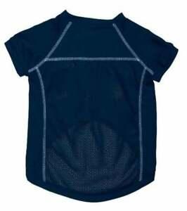 Blank Dog Jersey for Custom Dog Shirt Custom Dog Jersey Personalize Dog Shirt