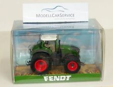 Special Viking Model: Fendt 1050 Vario with Twin Wheels