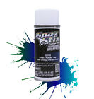 Spaz Stix Green Purple Teal Color Changing Paint 3.5oz Can SZX05709 05709