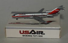 Aeronaves de automodelismo y aeromodelismo Boeing 727 Boeing