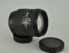 Nikon AF D 28-105 mm f/3.5-4.5 MACRO nice condition MADE IN JAPAN
