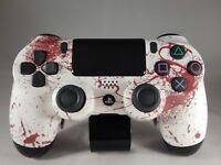 PS4 Scuf Controller  -  Blood Design  NEU und vom HÄNDLER