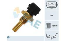 FAE Sensor temp. refrigerante OPEL PEUGEOT ALFA ROMEO VOLVO 440 SAAB 33090