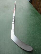 "Vintage Composite 60"" Long Hockey Stick Ccm"