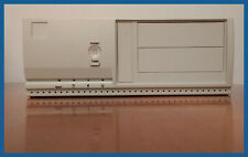 RETRO PC CASE NUOVO AT ALIMENTATORE P8 P9 - VINTAGE - 386 - 486  TURBO