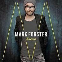 Karton von Forster,Mark | CD | Zustand gut