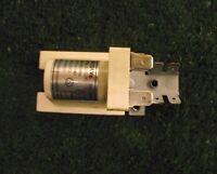 Dishwasher BEKO  DSFN1530S  CAPACITOR