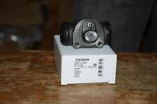 Cylindre de Roue AV 2CV 70-, Méhari 70-77, AK 70-78, AZU 72-, Dyane 70- 10430440