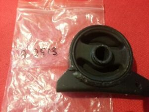 A2513 new front Engine Mount Mitsubishi Galant HJ 1992 to 94