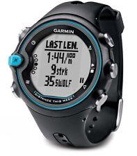 Garmin Swim Watch with Garmin Connect - Worldwide