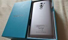 Huawei Honor 6X 32GB - Grey - Smartphone
