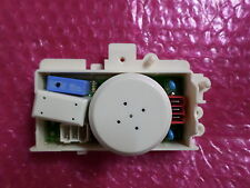 LG Waschmaschine Filter Assy-Teilenummer 6201EC1006A
