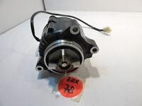 Kawasaki ZRX 1100  Lichtmaschine Lima 101211 Denso 12V   21001-1150