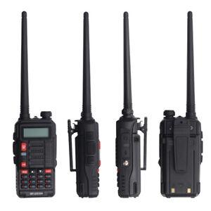 BAOFENG UV-10R HAM Two Way Radio 2021 Newest Wireless Communication Interphone