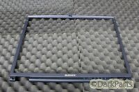 Sony Vaio PCG-F808K PCG-9336 Laptop LCD Screen Bezel Cover