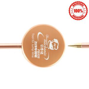 Mechanic FBX05 Jump Wire Pen Tool