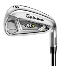 2017 TAYLORMADE M1 IRON SET | 5-PW | GRAPHITE | REGULAR | KURO KAGE | NEW