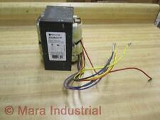 Universal Lighting M1000ML5AC5M-500K Ballast
