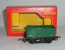 Tri-ang / Hornby Railways No. R10, Open Wagon, - Mint