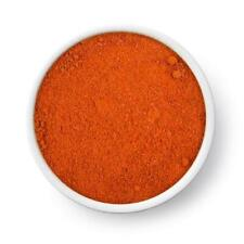 Tomato Powder Dehydrated Dried Soup Smoothie Vegetables  BULK