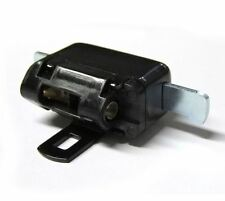 Brake light Switch to suit Classic Royal Enfield, Norton Motorcycles 1963-1970