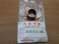 NOS OEM Honda Connecting Rod Bearing 1981-83 CR125A 91006-KA3-003