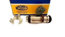 Einspritzdüse IWP043 Injektor Magneti Marelli Ducati Monster Supersport
