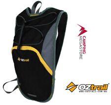 OZTRAIL HI-DRO 6L HYDRATION PACK