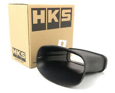 HKS New Air Intake Duct Toyota GT86 fits Subaru BRZ - 70999-AT002