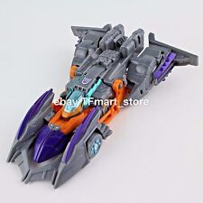 Transformers Legends Of Cybertron - Megatron