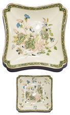 Set piatti Antica Fabbrica Reale realizzati a mano