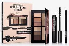 smashbox Cover Shot Eye Kit Neutrals 3 pc set ( Limited Edition )
