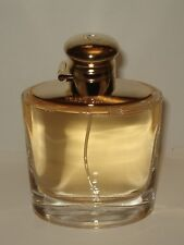 Ralph Lauren Woman 3.4 oz / 100ml Eau de Parfum for Women 100% Authentic New