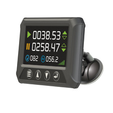 Hummingbird HMGT3000 GPS Trip Meter