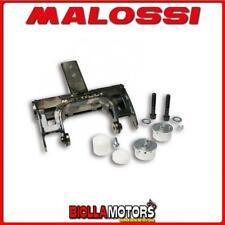 1816426 SUPPORTO MOTORE MALOSSI GORILLA ARM RACING