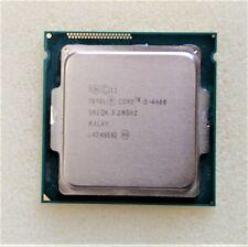 Intel Core i5-4460 3.2 GHz Quad-Core CPU SR1QK