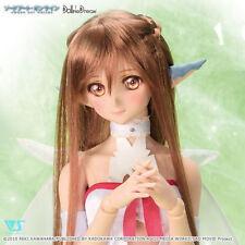 Volks DD-Dollfie Dream - Asuna: Titania Ver. Sword Art Online (New / Pre-Order)