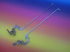 Scharniere Hinge Lenovo IDEAPAD 100-15  Series Left Righ