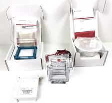 Invitrogen XCell SureLock Mini-Cell Electrophoresis System Set