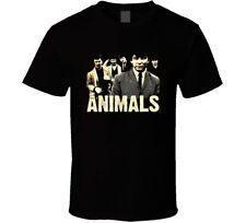 The Animals T Shirt