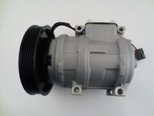 New A/C AC Compressor For 1998-2002 Accord 2.3L only