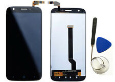 Touch Screen Digitizer+LCD Display Assembly Replacement For ZTE Grand X3 Z959
