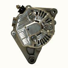 Alternator ACDelco Pro 334-1413 Reman