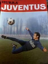 Hurrà Juventus 3 1976 Capello e la nazionale ITALIA