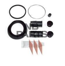 Kit réparation étrier frein ATE Ø54mm PORSCHE 944 AV