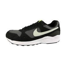 Nike Air Pegasus 92 Lite negro/gris calcetines cortos ci9138-006